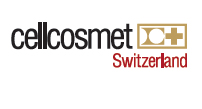 cellcosmet_logo