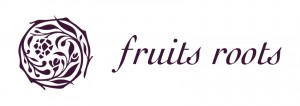 fruits_logo