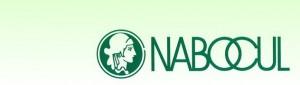 nabocul_logo
